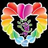 天狮娱乐游戏_天狮娱乐彩票_天狮国际平台